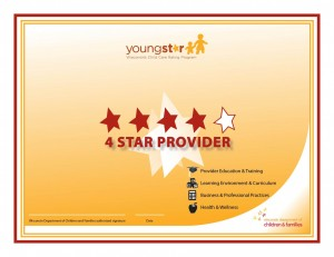 4 Star Rating Example_SP