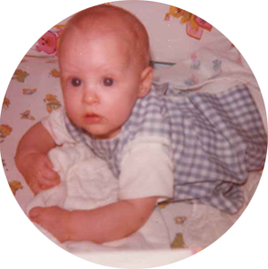 Baby Picture Amanda Rose_cropped