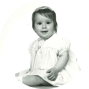 Baby Picture_ Sue VanderLoop_cropped