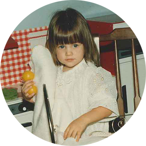 baby-picture_amanda-schroeder-cropped