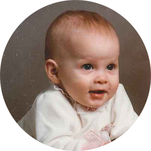 Baby Picture_Jenny Martin_cropped