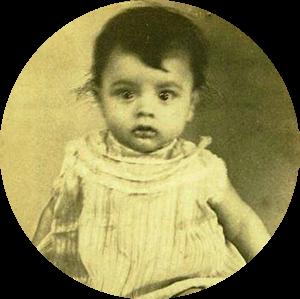 Baby-Picture_Romilia-Schlueter