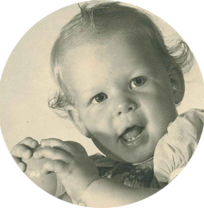 Baby_Picture_ Pattie Godsell_cropped