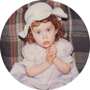 Baby_Picture_Kelly McClurg