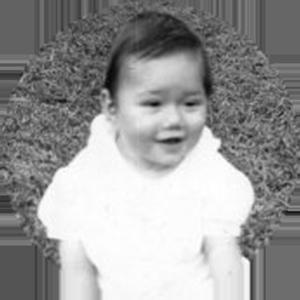 Baby_Picture__Anna_Ramirez
