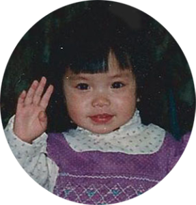 Baby_Picture__Melissa_Chan