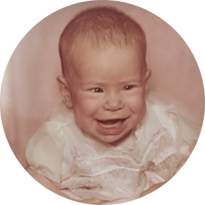 Baby_Picture__Toni_Kutner