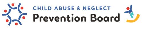 Prevention Board