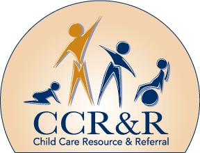 Child Care Resource & Refferral, Inc. is an SFTA member organization.