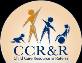 Child Care Resource & Refferral, Inc. is an SFTA member organization.