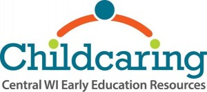 Childcaring, Inc. is an SFTA member organization.