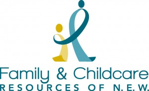 Family & Childcare Resources of N.E.W. is a SFTA member organization.
