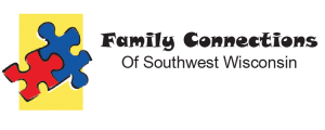 Family_Connections_of_SW_WI