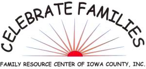 Iowa County FRC