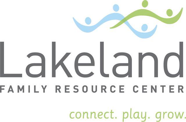 LFRC_logo