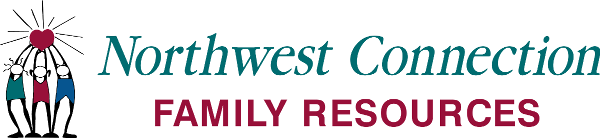 NorthwestConnectionFamilyResources