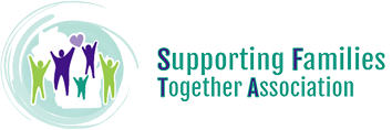 Supporting Families Together Association
