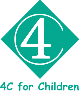4C for Children is an SFTA member organization.