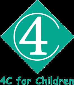 4C for Children is an SFTA member organization.