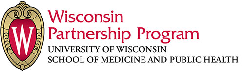 Wisconsin Partnership Program